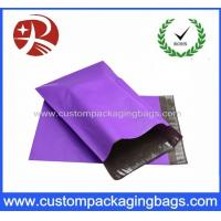 Wholesale Polymailer Shipping Envelopes Mailing Bags Self Seal Plastic Mailing Gift Bag from china suppliers