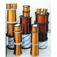 Wholesale Aluminium Enamelled Copper Wire for Transformers and Ballasts with 3D Winding from china suppliers