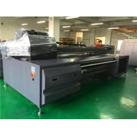 Quality Carpet Digital Printer Machine With Starfire 1024 Head 2.2M Poly / Nylon Available for sale
