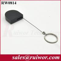 Wholesale RW0814 Cable Retractor | Secure-pulling Box from china suppliers