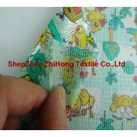 Wholesale Ultra thin knitted net (mesh) fabric/ Hook and loop nylon fastener from china suppliers