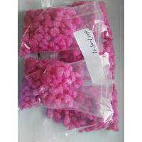 Wholesale Pure RC Research Chemicals BK MDMA Crystals Strong Stimulants Pink Methylone 100% pure from china suppliers