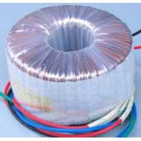 Quality lighting transformer for sale