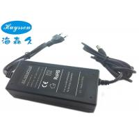 Wholesale CE Desktop Power Adapter High Reliability For LCD Screen from china suppliers