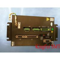 Wholesale Ipulse M1 Y Servo Pack PY2A050T6MENP1A Servo Amplifier Sanyo Denki Servomotor Driver from china suppliers