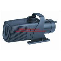 Wholesale 6.5 Meter To 12 Meter Pond Water Pump Low Voltage Pond Pumps For Water Features from china suppliers