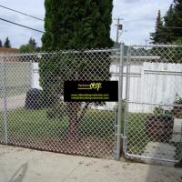 Buy cheap China supplier,Fencing materials,Chain Link Fencing,PVC Coated Chain Link Fencing from wholesalers