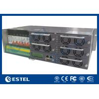 Wholesale Professional Telecom Rectifier Module System DC48V Remote Monitoring from china suppliers