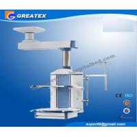 Wholesale Surgical Rotary ISO CE Approved Hospital Pendant  , ICU Wall Medical Pendant from china suppliers