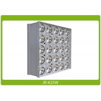 Wholesale Par30 Blinder lights/Audience Blinder Matrix, Matrix 5 x 5 Blinder, White from china suppliers