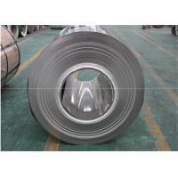 Wholesale Polished 2B 316 Stainless Steel Coil Galvanized 4 Gauge - 28 Gauge Thick from china suppliers
