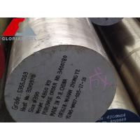 Wholesale Forged Alloy steel grade 39NiCrMo3 from china suppliers