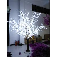 Wholesale outdoor led tree lights from china suppliers