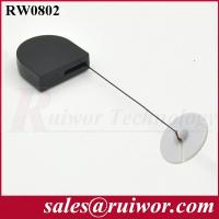 Wholesale RW0802 Cable Retractor   Small Cable Retractor from china suppliers