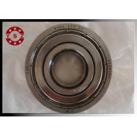 Wholesale C3 Clearance Deep Groove Ball Bearings P6 Grade 6304 Gearbox Bearings For Retailers from china suppliers