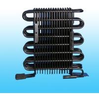 Wholesale WireTube Condenser for refrigerators and heat exchangers,cooler sisterm from china suppliers