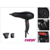 Wholesale 1875W  salon hair dryer with AC motor from china suppliers