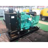 Wholesale 40kw - 880kw Cummins Diesel Generator Water Cooled Stamford Alternator from china suppliers