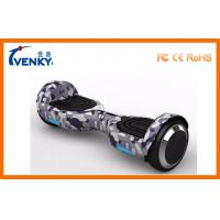 Wholesale Fashion Sport Stand Up Self Balance Electric Drifting Scooter For Teenager And Adult from china suppliers