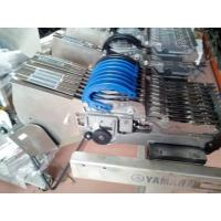 Wholesale KW1-M1300-00X Yamaha Tape Feeder CL8mm SMT Feeder 8x2mm 0402 component from china suppliers