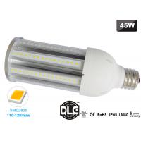 Wholesale 45 Watt Large Screw Base E39 Samsung 2835smd 5000K 360Degree Flood Light Bulb from china suppliers