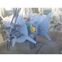 Buy cheap ASTM Standard Precision Steel Pipe Machine , Welded Tube Mill For Rectangular Pipe from wholesalers