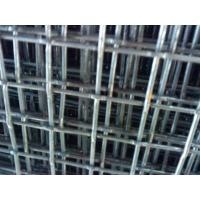 Wholesale Galvanized square wire mesh , Acid resistant , 50 inch  60 inch from china suppliers