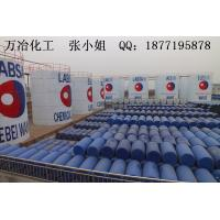 Buy cheap Sodium gluconate-SG from wholesalers