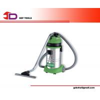Wholesale 1000W, 220V,110V Stainless Tank, Wet and Dry Vacuum Cleaner, Car Wash Cleaning Equipment from china suppliers