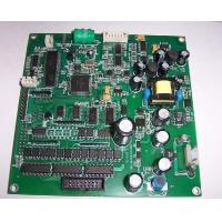 Wholesale Immersion gold Multilayer 4 Layer PCB & PCBA assembly for electronic products from china suppliers