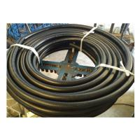 Quality EN 1360: 2005 Standard Fuel Dispenser Hose for Gasoline Service Stations for sale