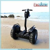 Wholesale China best sell electric chariot x2 lithium battery with remote control from china suppliers