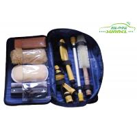Wholesale 11 Pieces Microfiber portable car wash kit sets Car Care Tools from china suppliers