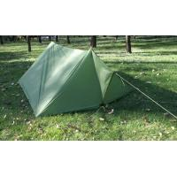 Quality camping tent family tent large tent----tent supplier tent manufacturer for sale