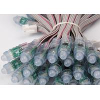 Wholesale 12mm DC5V RGB LED Pixel from china suppliers