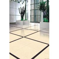 Buy cheap Porcelain Tile,double loading tile, from wholesalers