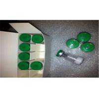 Wholesale ACE 031 Peptide Steroids Muscle Building Peptides And Hormones from china suppliers