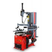 "Wholesale Easy Operation Alloy Steel Tire Changer Equipment With Clamping Range Is Within 10""~24"" from china suppliers"