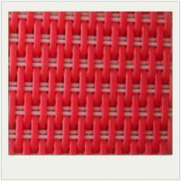 Wholesale 2- Shed Polyester Mesh Belt With High Temperature Resistant For Paper Board from china suppliers