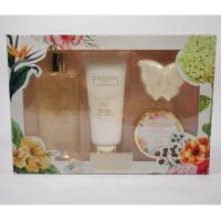 Perfectly Pampered Spa Gift Basket Set for Women