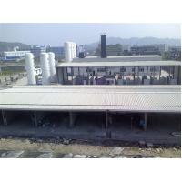 Wholesale Cryogenic  air separation unit process 500/1000 Nm3/h KDON-500/1000 Inert Gas from china suppliers