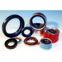 Wholesale Self Centered Dowty Seal Hydraulic Bonded Seal for Hydraulic Fitting Adapter from china suppliers