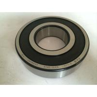 Wholesale 50*110*27 6310-2RS 6310 2Z C3 6310ZZ Deep Groove Ball Bearing from china suppliers