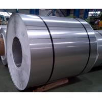 Wholesale SGCD1 Galvanized Steel Coil For Wet Concrete With JIS EN Standard from china suppliers