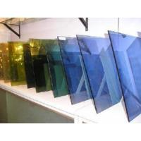 Wholesale Coated Glass from china suppliers
