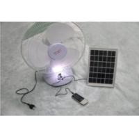 Wholesale 16 inches emergency fan from china suppliers