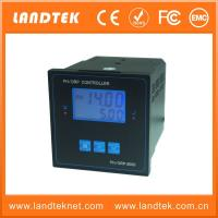 Wholesale PH/ORP Controller PH/ORP-2000 from china suppliers