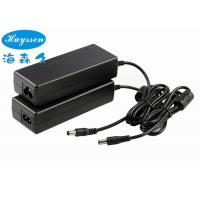 Wholesale 12V 3A Energy Saving Power Supply Desktop With EMC / FCC from china suppliers