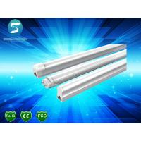 Wholesale High Brightness 4Ft T8 LED Tubes 18W Tube Light SMD2835 CE ROHS Certificated from china suppliers
