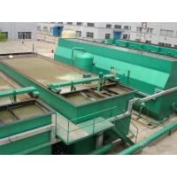 ORF High Efficient Cavitation Air Flotation Device For Waste water treatment system